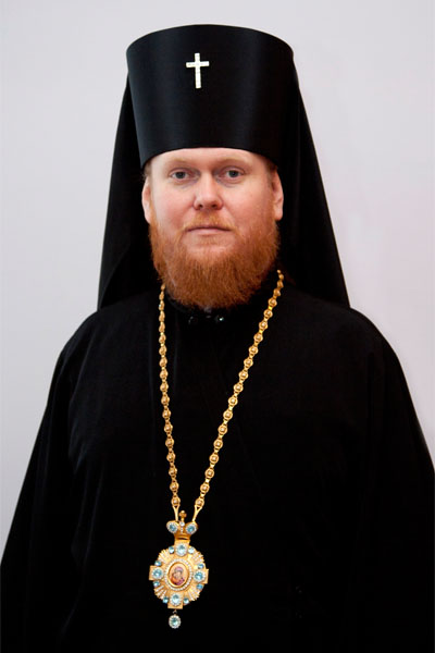 archbishop_yevstr